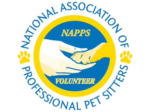 TC Pet Sitting - National Association of Professional Pet Sitters