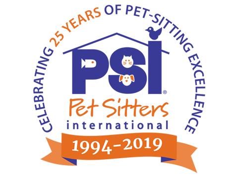 TC Pet Sitting - Pet Sitters International