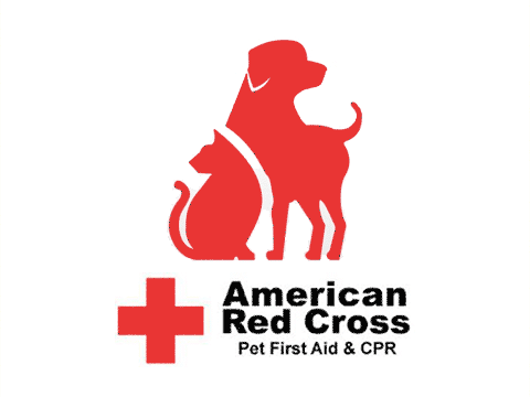 TC Pet Sitting - American Red Cross Pet First Aid and CPR